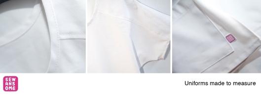 uniforms_montage