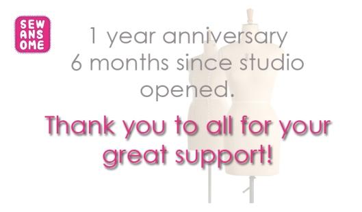 banner_anniversary